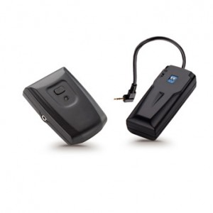 Studio Flash Wireless Trigger for Most Brands Except Sony Code: FTU-4B