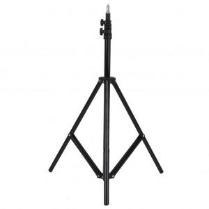 6.2' Height Light Weight Stand Code: SS-32S