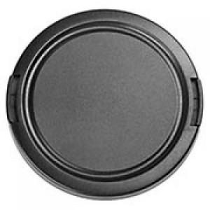 Universal 58mm Lens Cap Code: LC-58