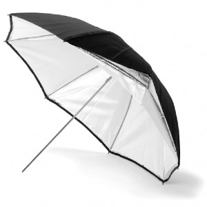 Dual Purpose Umbrella Code: UM-36DP