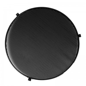 Elinchrom Beauty Dish Honey Comb Code: EB-14HC