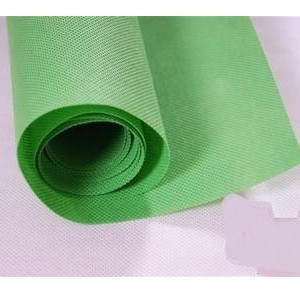 Non Woven 5x9ft Backdrop Cloth