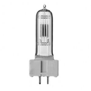 Quartz Lamp 500W Code: QB-500