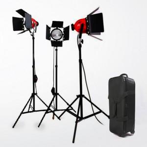 Testa Rossa Kit Code: BFL-800K