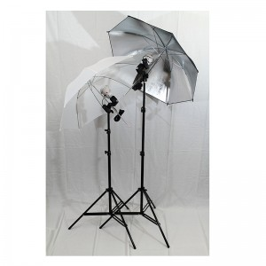 Godox Studio Flash Basic Kit CHP-90WC