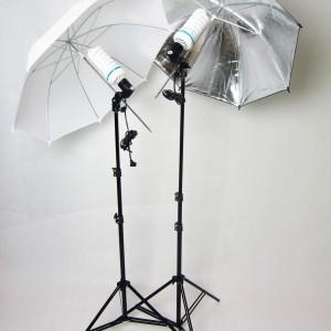 Mini Bianco Luce 170 Code: MBL-170CF