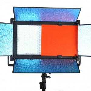 Bianco Luce X 600 KIT  Code: BLX600