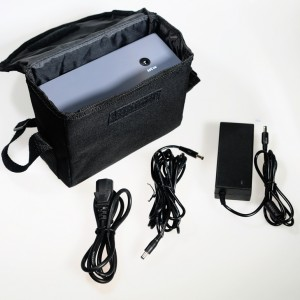 Bianco Luce X600 Battery