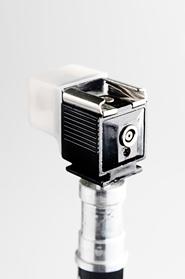 Optical Slave Sensor Code: TB01