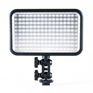 LED 170 Video Light