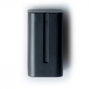 Battery Rechargeable NP-750
