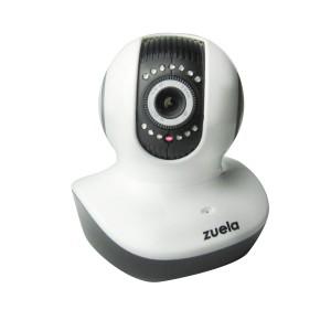 ZUELACAM IP Camera