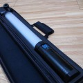 Handheld LED Cool Stick