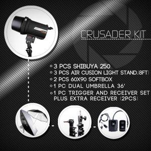 Crusader-Kit.jpg