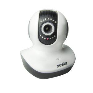 Zuela IP Camera