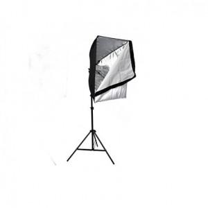 Mini-Bianco-Luce-II.jpg