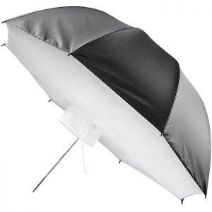"40"" Reflective Umbrellabox"