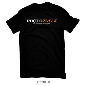 photozuela-free-t-shirt-2016.jpg
