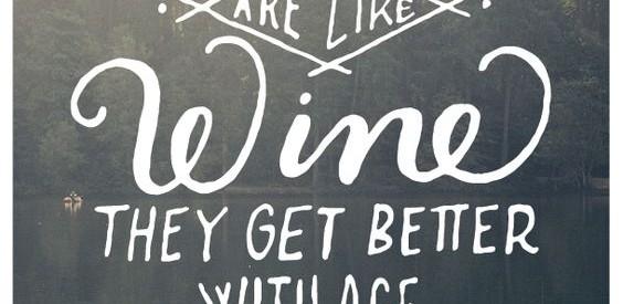 photo inspiration wine by photozuela
