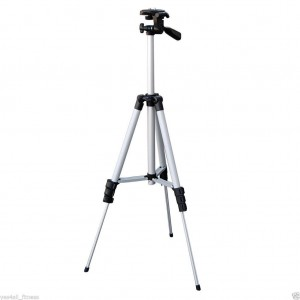 Photozuela Tripod 3110